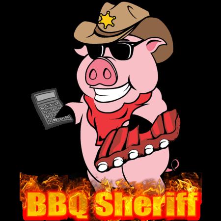 BBQ Sheriff